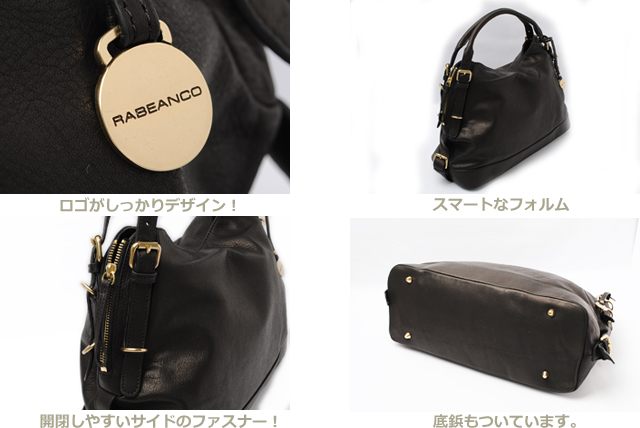 MARC BY MARC JACOBS(マークバイマークジェイコブス)トートバッグ新品